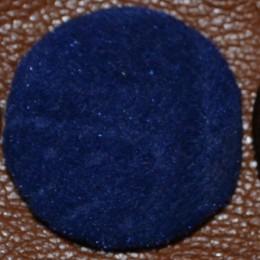 Кнопка под обтяжку №44 (1000 штук)