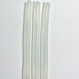 Клей (1 килограмм)