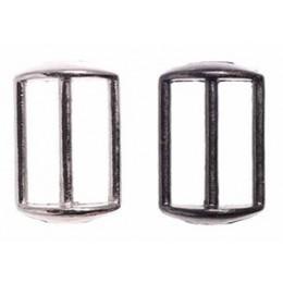 Уменьшитель размера типа кепс металл (1000 штук)