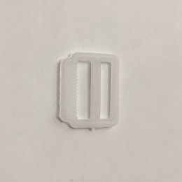 Уменьшитель размера типа кепс пластик (1000 штук)