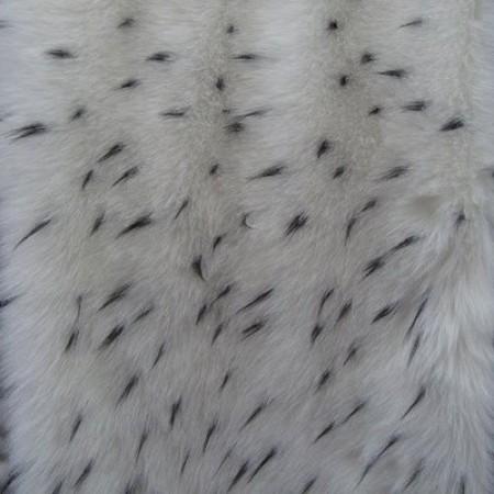 Искусственный мех Королевский (метр )