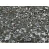 Стразы клеевые (камешки) ss16 прозрачный (28800 штук)