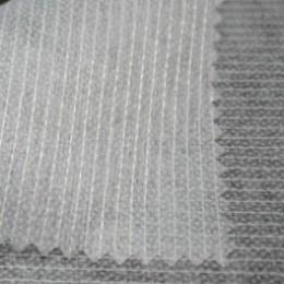 Флизелин нитепрошивной 90см белый (200 метров)