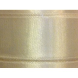 Тесьма атласна 50мм (36ярд) цветная (4 штуки)