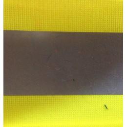 Тесьма светотражающая 5см (100 метров)