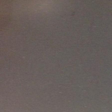 Лента светоотражающая 2см (100 метров)