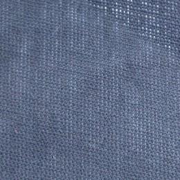Ткань бязь  (50 метров)