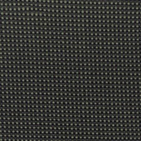 Ткань сумочная 600Д ПУ две нитки хаки (50 метров)