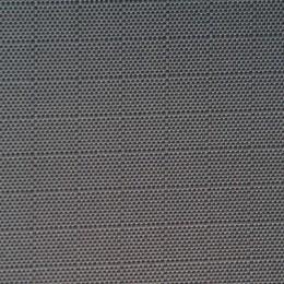 Ткань сумочная 600Д ПУ рип стоп олива (50 метров)
