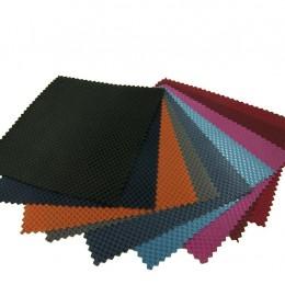 Ткань сумочная 420Д ромб цветная (метр )