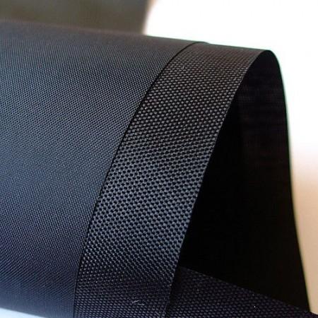 Ткань сумочная подкладка-перегородка 190Д (метр )
