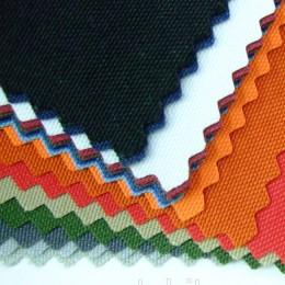 Ткань сумочная 630Д (метр )