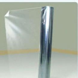 Пленка для производства сумок и галантереи (метр )