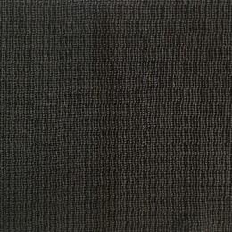 Полотно полиеэстер 1,5м (Килограмм)