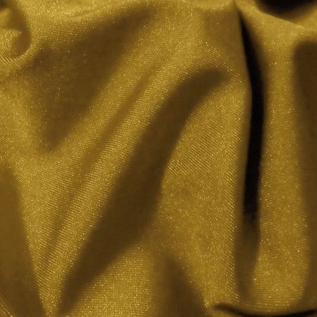 Ткань бифлекс бежевый (метр )