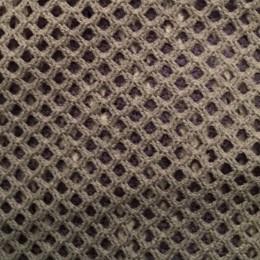 Сетка подкладочная хаки (метр )