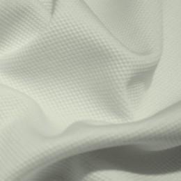 Ткань трикотаж кукуруза молочный (метр )
