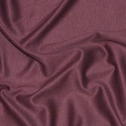 Ткань трикотаж лакоста фрез (метр )