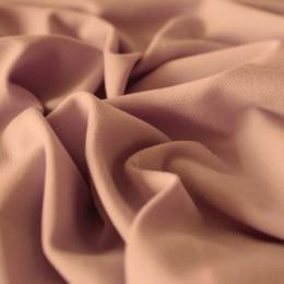 Ткань трикотаж масло фрез (метр )