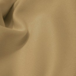 Ткань трикотаж микродайвинг бежевый (метр )