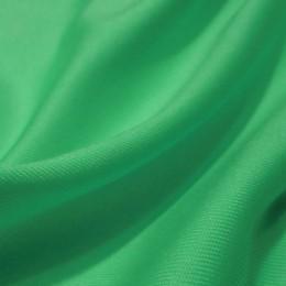 Ткань трикотаж микродайвинг мята (метр )