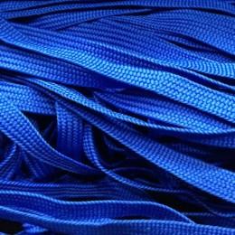 Шнур плоский ПЭ17 10мм электрик (100 метров)