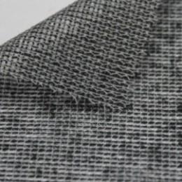 Дублирин клеевой 519 серый 150см (100 метров)
