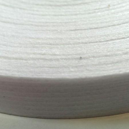 Долевик клеевой 15мм белый (100 метров)