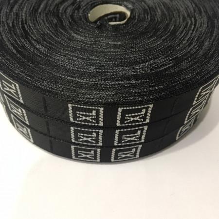 Размерная лента (тканная) XL (1000 штук)