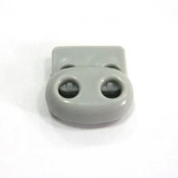 Фиксатор чанта серый 523 (1000 штук)