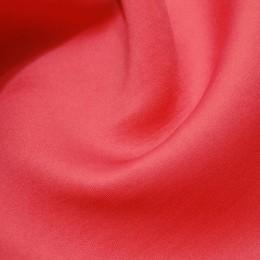 Ткань трикотаж неопрен коралловый (метр )