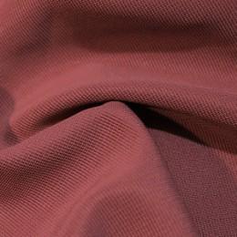 Ткань трикотаж оттоман фрез (метр )