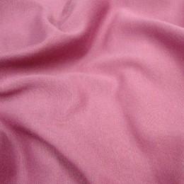 Ткань трикотаж французский фисташковый (метр )