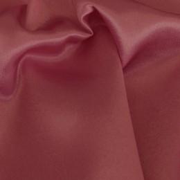 Ткань креп-сатин фрез (метр )