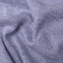 Ткань двунитка Prime 2 (метр )