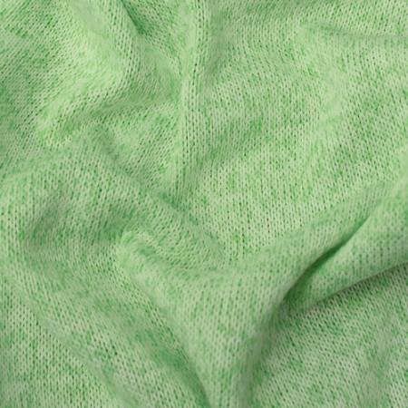 Ткань двунитка Prime 5 (метр )
