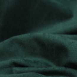 Ткань трикотаж замша бутылка (метр )