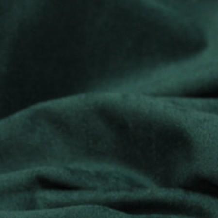 Ткань замша стрейч бутылка (метр )