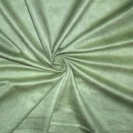 Ткань замша искусственная 0502 (метр )
