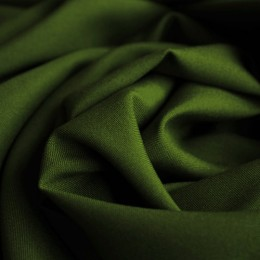 Ткань габардин хаки (метр )