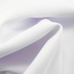 Ткань габардин белый (метр )