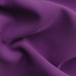 Ткань костюмная мадонна цвет сиреневый (метр )