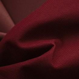 Ткань палаточная Оксфорд 600 д (бордовый) (метр )