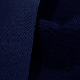 Ткань палаточная Оксфорд 600 д (темно-синий) (метр )