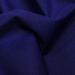 Ткань палаточная Оксфорд 600 д (электро-синий) (метр )