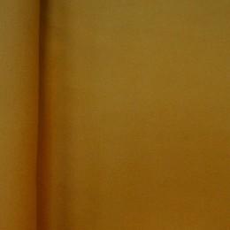 Ткань пальтовая кашемир (570 GSM) голубая бирюза (метр )