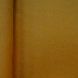 Ткань кашемир горчичный (метр )