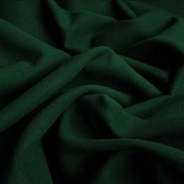 Ткань пальтовая кашемир (570 GSM) фрез (метр )