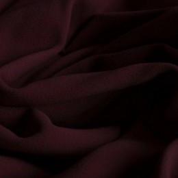 Ткань кашемир бордовый (метр )