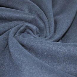 Ткань кашемир серый (метр )